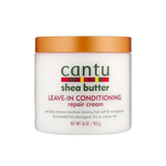 Cantu - Shea Butter Leave In Conditioning Repair Cream -16 oz