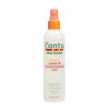 Cantu - Hydrating Leave-In Conditioning Mist