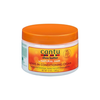 Cantu - Leave-In Conditioning Cream - 12oz