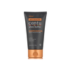 Cantu - Men Smooth Shave Gel - 5oz