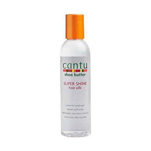 Cantu - Super Shine Hair Silk - 6oz