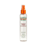Cantu - Thermal Shield Heat Protection - 5oz