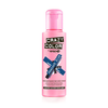 Crazy Color by Renbow - Semi Permanent Color - 3.38oz