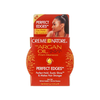 Creme Of Nature - Argan Oil Perfect Edges - 2.25oz