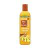 Creme of Nature - Mango & Shea Butter Ultra-Moisturizing Conditioner - 12oz