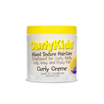 Curly Kids - Curly Creme Leave-in Conditioner - 6oz