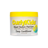 Curly Kids - Deep Conditioner - 9.5oz