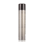 Design Essentials - Diamonds Oil Sheen Spray - 10oz