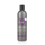Design Essentials - Kukui & Coconut Hydrating Leave-In Conditioner - 8oz