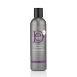 Design Essentials - Oat Protein & Henna Deep Cleansing Shampoo - 8oz