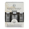 Design Essentials - Quinoa & Bamboo Hair Repair Kit