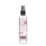 Design Essentials - Reflections Liquid Shine - 4oz