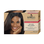 Dr. Miracles - No-Lye Relaxer Regular