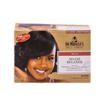 Dr. Miracles - No-Lye Relaxer Super