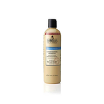 Dr Miracles - Conditioning Shampoo - 12oz