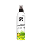 ELASTA QP - Leave-In H2 Conditioner - 8oz