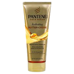 Pantene Gold Series Pro-V Hydrating Butter Creme