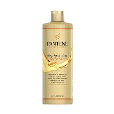 Pantene Gold Series Pro-V Deep Hydrating Co-Wash