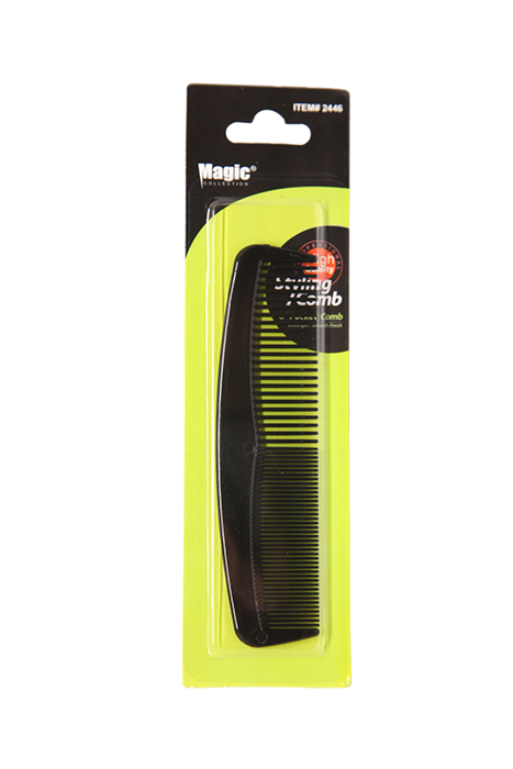 Magic Collection - Pocket Comb 5