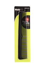 Magic Collection dressing Comb #2502