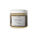 Ivy Wild - Curl Conditioning Butter