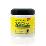 Jamaican Mango & Lime Resistant Formula Locking Gel