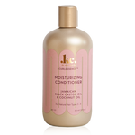 KeraCare Curl Essence Moisturizing Conditioner