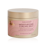 KeraCare Curl Essence Moisturizing Curling Jelly