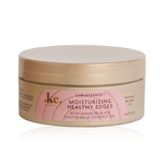 KeraCare Curl Essence Moisturizing Healthy Edges