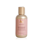 KeraCare Curl Essence Moisturizing Oil Cocktail