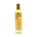 KeraCare - Essential Oils for the Hair - 8oz