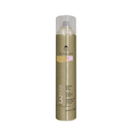 KeraCare - Finishing Spray Medium Hold - 10oz