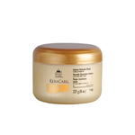 KeraCare - Intensive Restorative Masque - 8oz