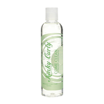 Kinky Curly - Come Clean Shampoo Natural Moisturizing - 8oz