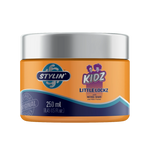 Stylin Dredz Kidz Little Locks 8.45 oz