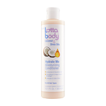 Lottabody - Hydrate Me Moisturizing Conditioner - 10.1oz