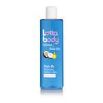 Lottabody - Style Me Texturizing Setting Lotion - 12oz