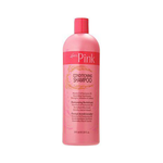 Luster's Pink - Conditioning Shampoo - 20oz