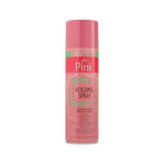 Luster's Pink - Holding Spray - 12.04oz