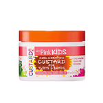 Luster's Pink - Kids Curl Creation For Twist and Braids - 8oz