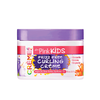 Luster's Pink - Kids Frizz Free Curling Creme Definition - 8oz