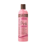 Luster's Pink - Oil Moisturiser Hair Lotion - 12oz
