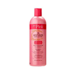 Luster's Pink - Oil Moisturiser Hair Lotion - 16oz