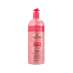 Luster's Pink - Oil Moisturiser Hair Lotion - 32oz