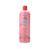 Luster's Pink - RevitalEX Conditioner - 20oz