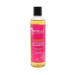 MIELLE - Babassu Conditioning Shampoo - 8oz