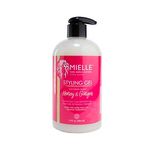 MIELLE - Honey & Ginger Styling Gel - 13oz
