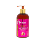 MIELLE - Pomegranate & Honey Curl Smoothie - 12oz