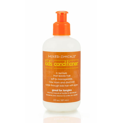 MIXED CHICKS - kids conditioner - 8 oz