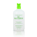 MIXED CHICKS - kids leave-in conditioner - 33 oz